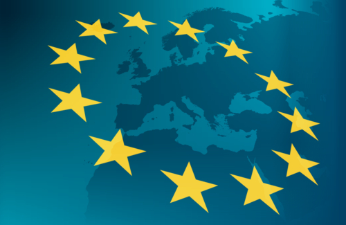 Critical year to save the European Union