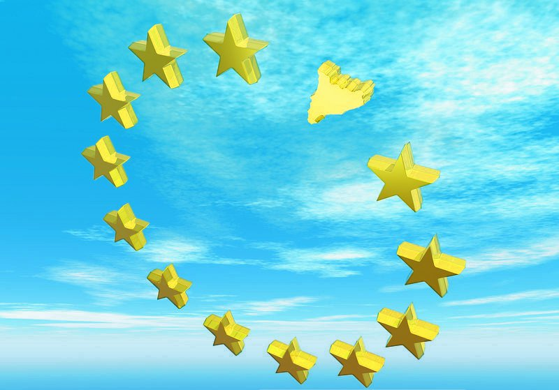 Comunicato di Horitzó Europa sulla continuità della Catalogna nell'UE in caso di eventuale secessione