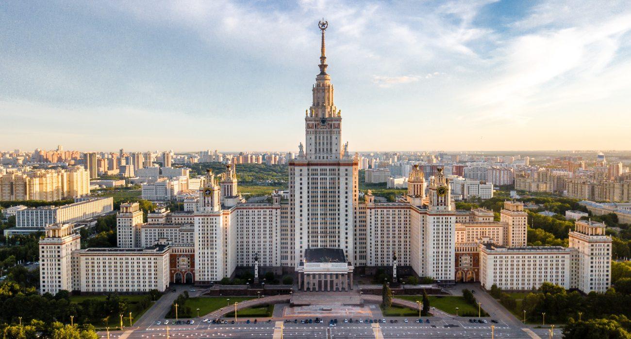 Push back, constraint and engage, la nova estratègia de la UE envers Rússia?