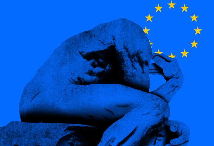 Comunicat d'Horitzó Europa davant l'empresonament de polítics catalans